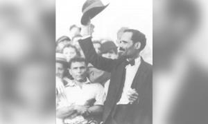 Biografía de Pedro Albizu Campos