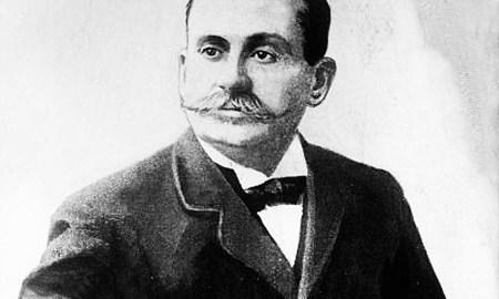 Biografía de Guillermo Billinghurst