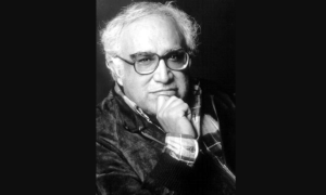 Biografía de Carlos Monsiváis
