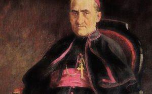 San Gregorio Magno (590-604)