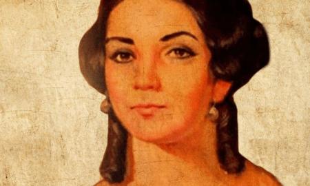 María Teresa del Toro Alayza