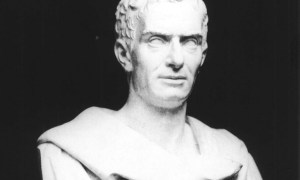 Biografía de Tito Livio