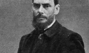 Josep Llimona
