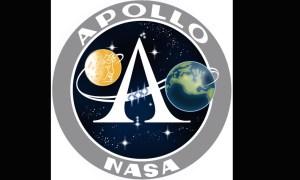Historia del Programa Apolo