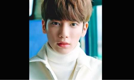 Biografía de Kang Tae-hyun (TXT)