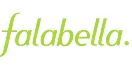 Historia de Falabella