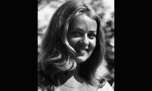 Biografía de Jeanne Moreau