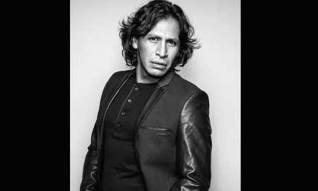 Biografía de Gerardo Taracena