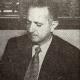 Biografía de Alberto Arvelo Torrealba