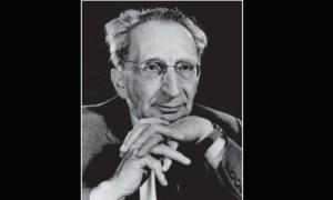 Biografía de Herbert Feigl