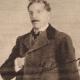 Biografía de Julio Herrera y Reissig