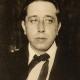 Biografía de Gabriel Miró