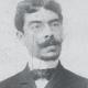 Biografía de Clemente Palma