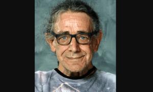Biografía de Peter Mayhew