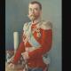 Biografía de Nicolás II de Rusia