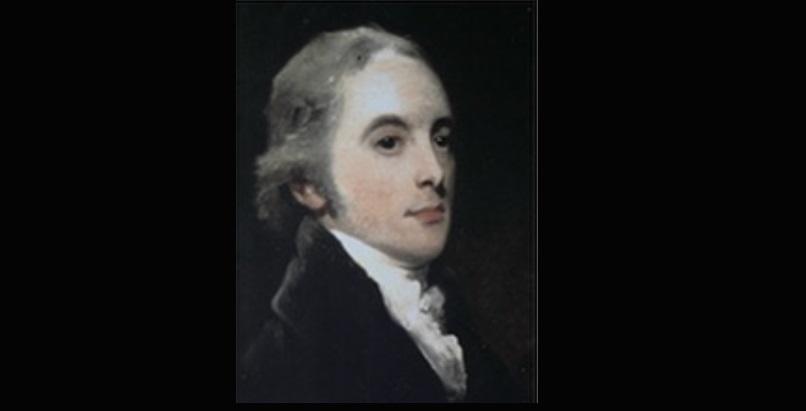 Biografía de William Gregor