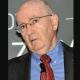 Biografía de Philip Kotler