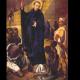 Biografía de San Pedro Claver