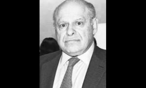 Biografía de José Kuri Harfush