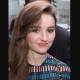 Biografía de Kaitlyn Dever