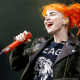 Biografía de Hayley Williams