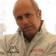 Biografía de Federico Moccia
