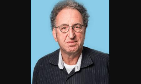 Biografía de Fred Cohen