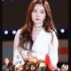 Biografía de Irene (Red Velvet)