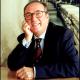 Biografía de Luciano Maiani