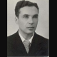 Biografía de Dmitri Ivanenko