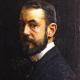 Biografía de José Moreno Carbonero
