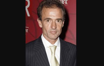 Biografía de Alessandro Lecquio