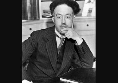 Biografía de Louis-Victor de Broglie