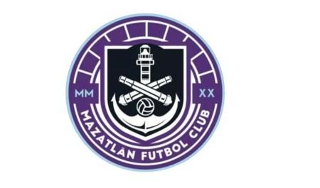 Historia del Mazatlán Fútbol Club