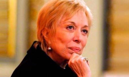 Biografía de Rosa María Sardà