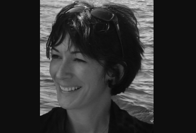 Biografía de Ghislaine Maxwell