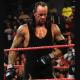 """Biografía de Mark William Calaway """" The Undertaker"""""""