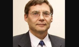 Biografía de Carl E. Wieman