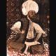 Biografía de Al-Kindi