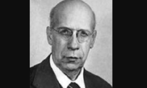 Biografía de Philipp Frank