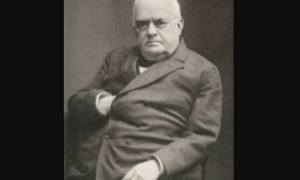 Biografía de Johann Wilhelm Hittorf