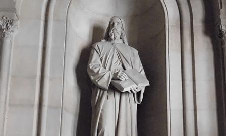 Biografía de Ramón Llull