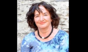 Biografía de Marie-Laure Ryan