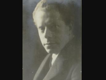 Biografía de Leonard Nelson