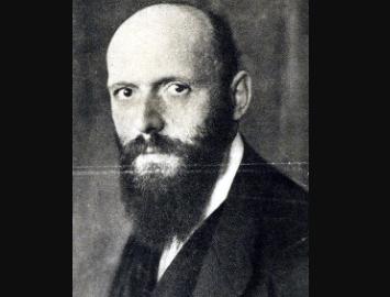 Biografía de Otto Neurath