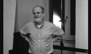 Biografía de Saul Kripke