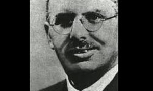 Biografía de Friedrich Waismann
