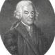 Biografía de William Watson