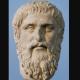 Biografía de Aristón de Atenas