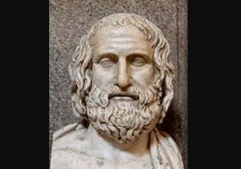 Biografía de Arquelao
